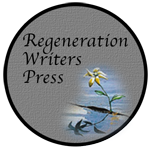 Regeneration Writers Press, LLC